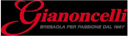 Gianoncelli